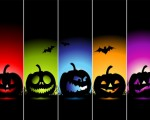 Secret to a Ghoulish Halloween Party_ 10 Scary Tracks to add to Your Party Playlist