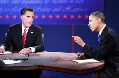 Top 10 Highlights of the Final Debate 2012 e1350984247216 Top 10 Highlights of the Final Debate 2012