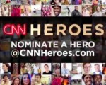 Top 10 Nominees for CNN Heroes of 2012