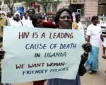10. Uganda