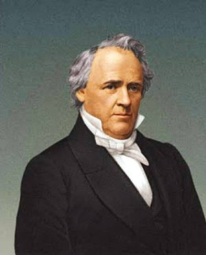 3. James Buchanan 1857 – 1861 e1352273776258 Top 10 Worst US Presidents in History