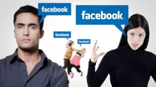 6. Do Not Seek Revenge Top 10 Tips to Overcome Cyber bullying