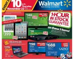 Top 10 Cheap Tech Black Friday Deals