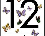 1. The Special Meaning of 12