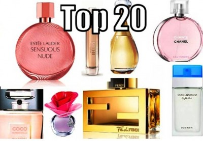 Top 10 Christmas Gifts for Women in 2012 ~ World Gossip Online