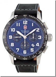83 220x300 Best Men's Watches to Buy Under $1000