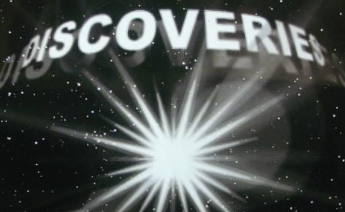Top 10 Discoveries that Have Changed the Course of History