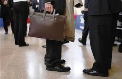 Top 10 Less Stressful Jobs in 2013