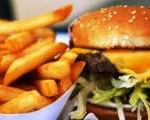 Top 10 Weird Food Ingredients