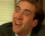 The Ten Best And Worst Nicolas Cage Movies