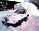 Top 10 Worst Snowstorms in History