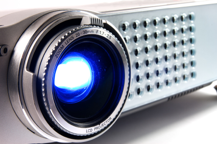 Top 10 Most Advanced Projectors in the World