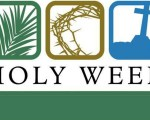 Top 10 Holy WeekTraditions