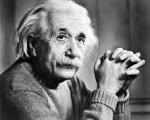 Top 10 Interesting Facts about Albert Einstein