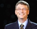Top 10 School Dropout Billionaires