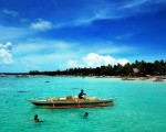 Top 10 Summer Destinations in 2013