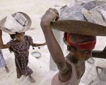 Top 10 Child Labor Countries