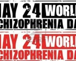 Top 10 Facts About Schizophrenia