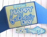 Top 10 Father's Day Card Inspirations