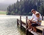 Top 10 Father's Day Traditions Around the World