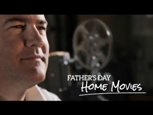 Top 10 Movies Dedicated For Dads