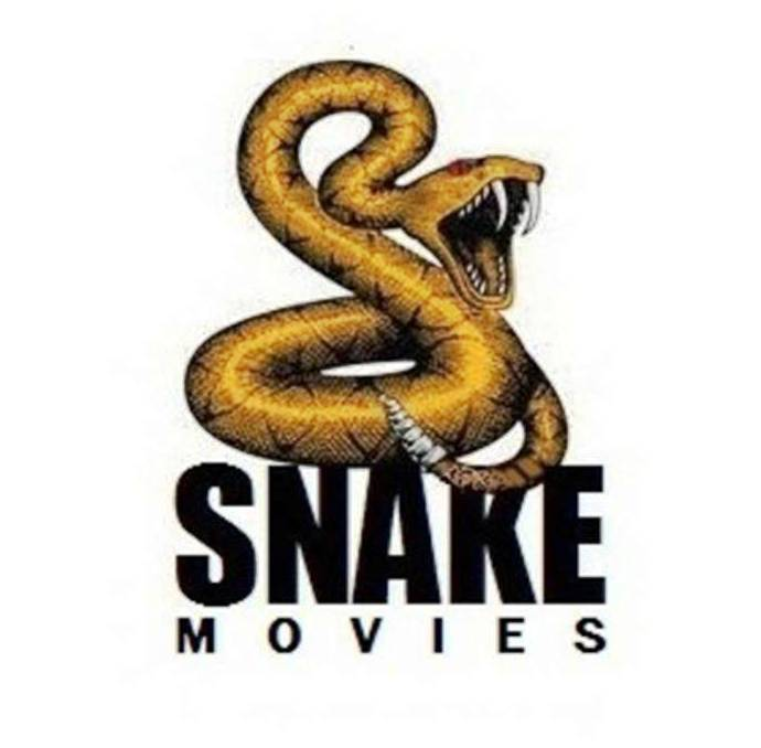 Top 10 Snake Movies