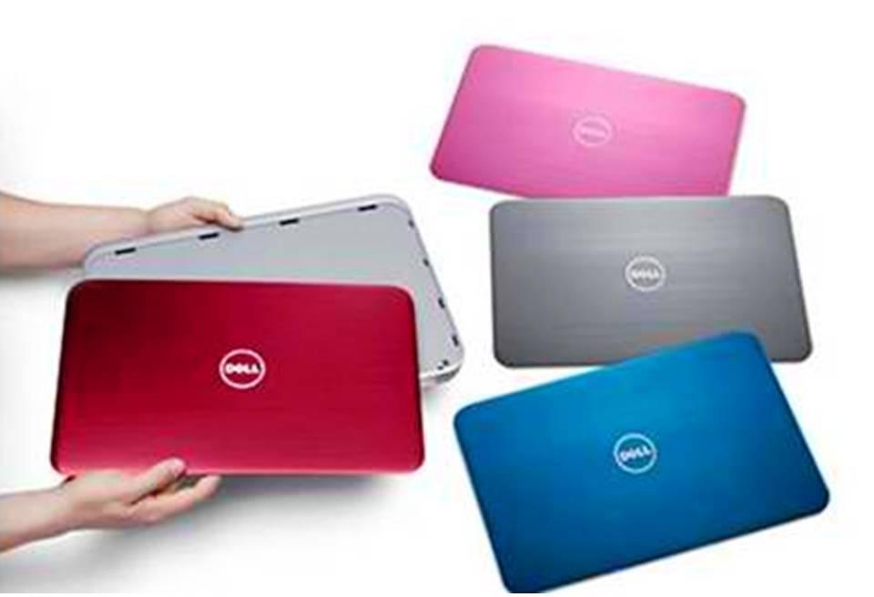 10 Best Cheapest Laptops of 2013