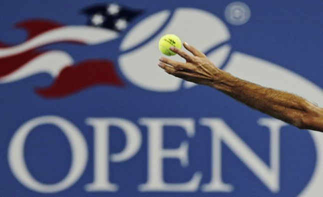 Top 10 US Open Underdogs