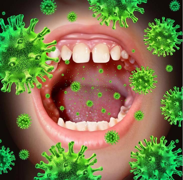 Most Dangerous Viruses
