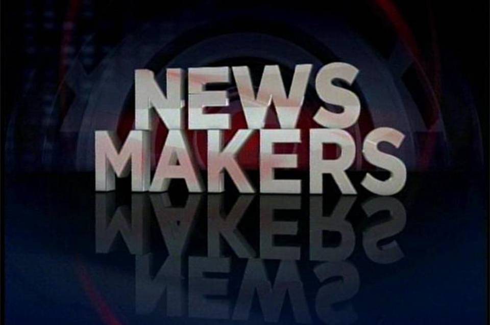 newsmakers of the year 2013