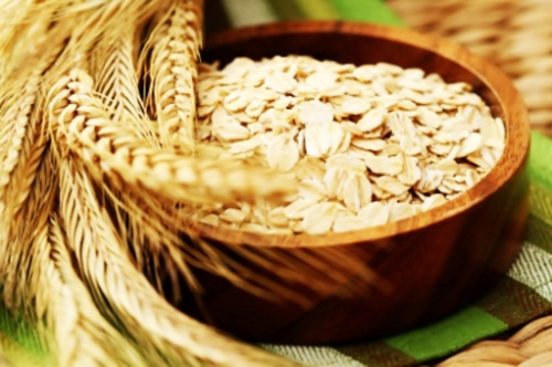 Top 10 Benefits of Oatmeal