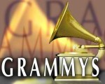 Top 10 Most Controversial Grammy Award Moments