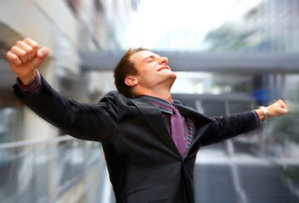 10 Greatest Entrepreneurs Today