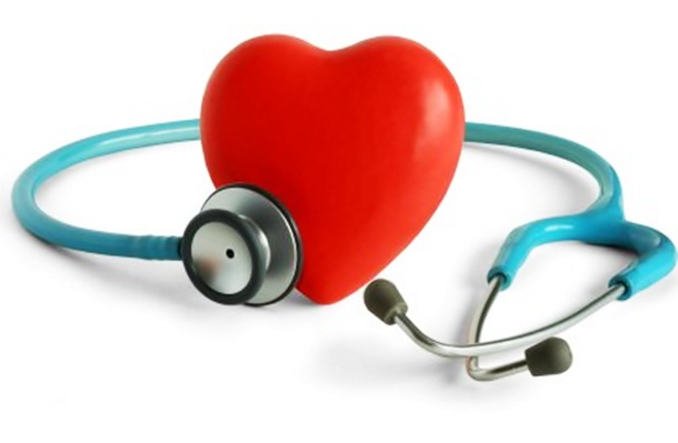 10 Tips to Have a Healthy Heart