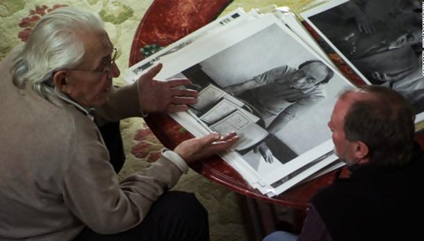 Top 10 Holocaust Documentaries