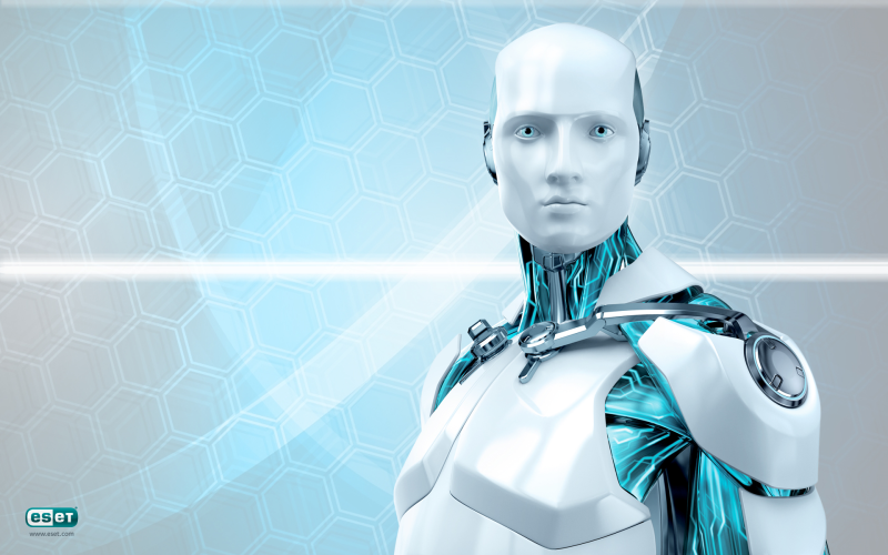 ESET-NOD32-Antivirus-7-Beta-Review-2