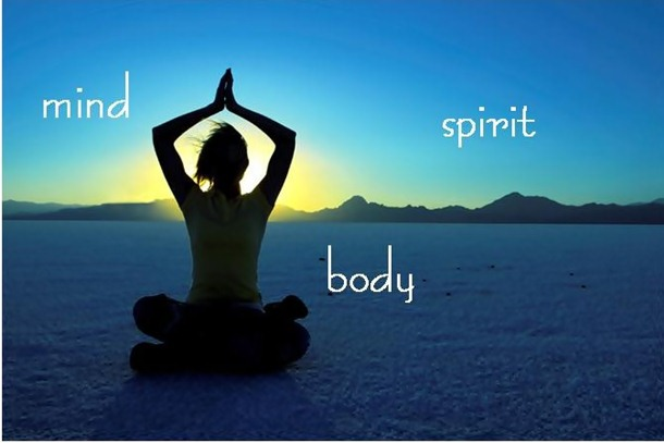 Top 10 Tips to Maintain Spiritual Wellness