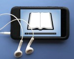 Top 10 Most Downloaded Audio Books of All Time
