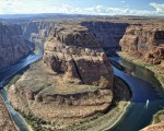 1280px-Horseshoe_Bend_TC_27-09-2012_15-34-14