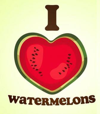 ilovewatermelons