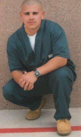 meet at inmate com