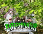 1024px-Exterminator_Sign