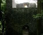Mühltal_-_Burg_Frankenstein_04_ies