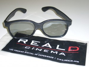 1024px-REALD