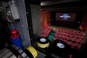 1280px-Oxford_-_Ultimate_Palace_Cinema_-_0084
