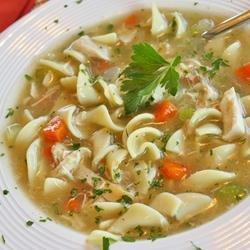10 Delicious Winter Soups