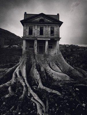 Creepy-Houses-28