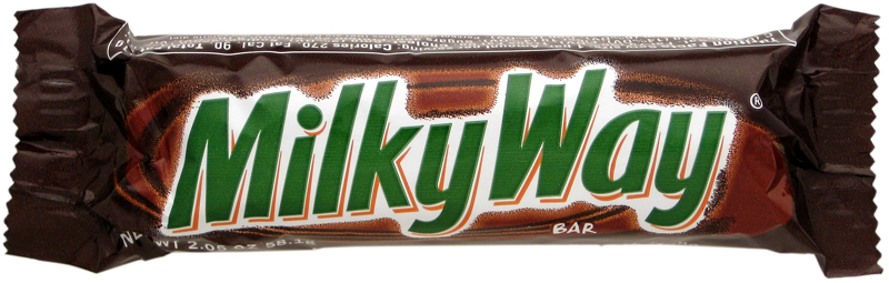 10 Amazingly Delicious Best Candy Bars Ever