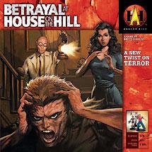 ah_prod_betrayalhouse_picMain_en