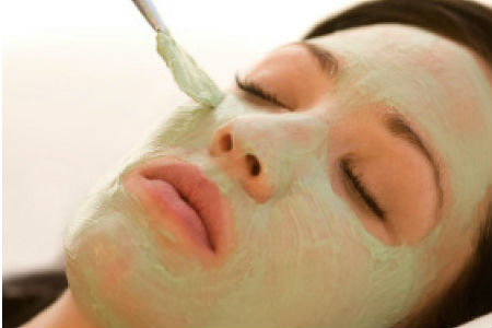 10 Insane Beauty Treatments